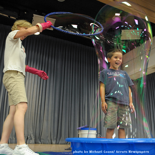 best-bubble-parties-boy-inside-bubble-ML-500-x-500.jpg