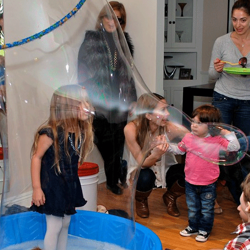best-bubble-parties-girl-bubble-nose-500-x-500.png
